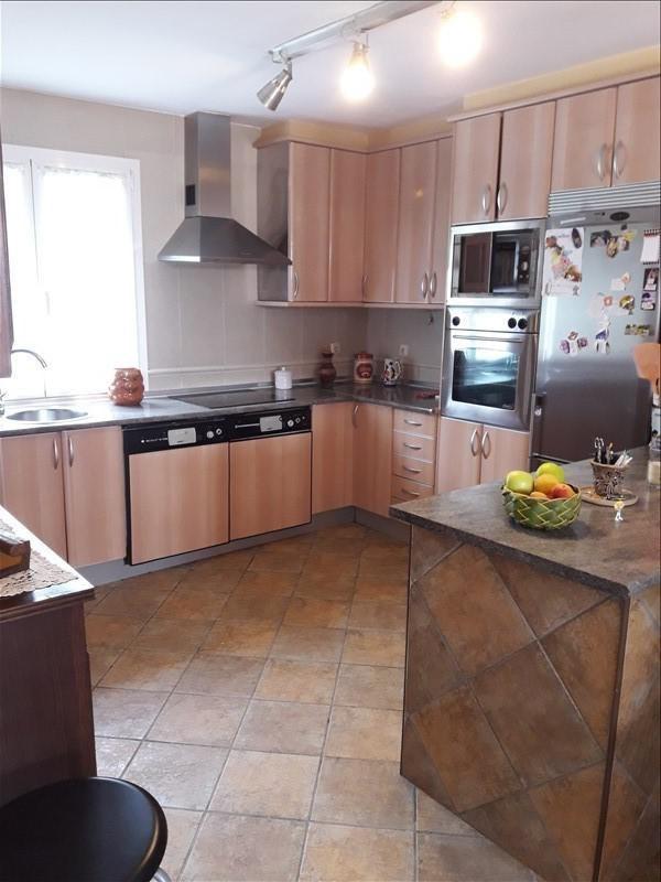 Sale house / villa Hendaye 360000€ - Picture 4
