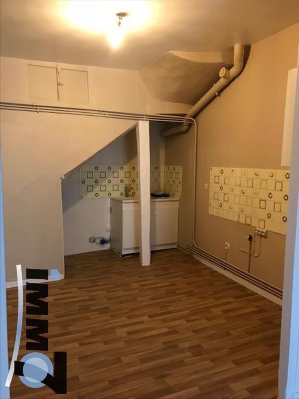 Location appartement La ferte sous jouarre 580€ CC - Photo 2