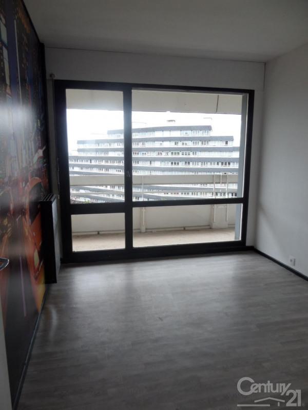 Locação apartamento 14 725€ CC - Fotografia 5