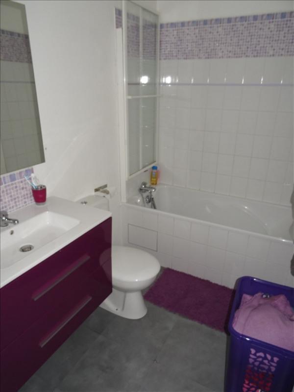 Sale apartment St ouen l aumone 231800€ - Picture 7
