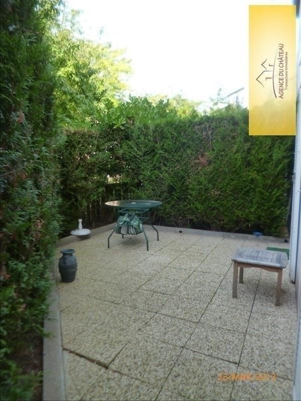 Revenda apartamento Mantes la jolie 158000€ - Fotografia 6