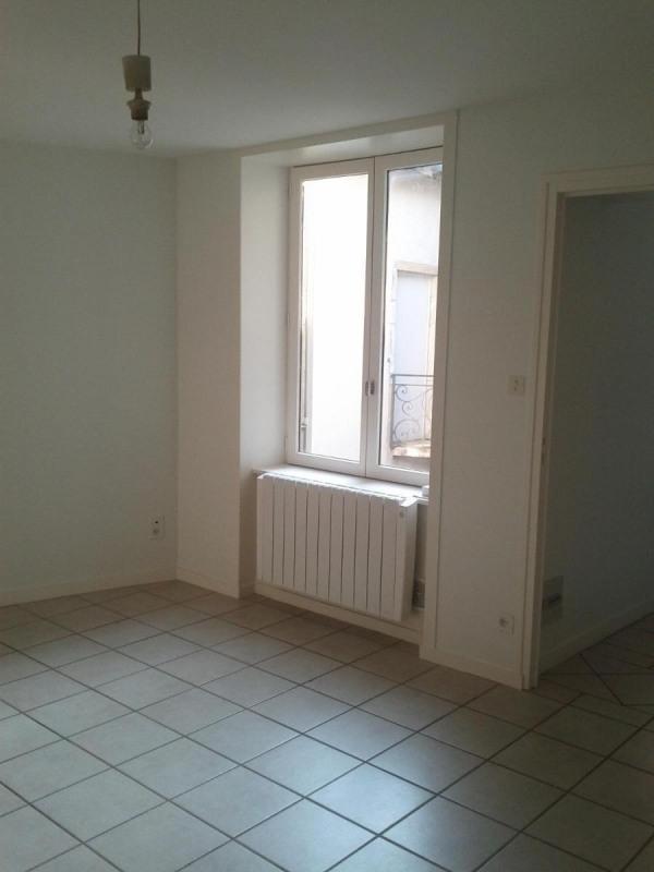 Location appartement Villefranche sur saone 475€ CC - Photo 2