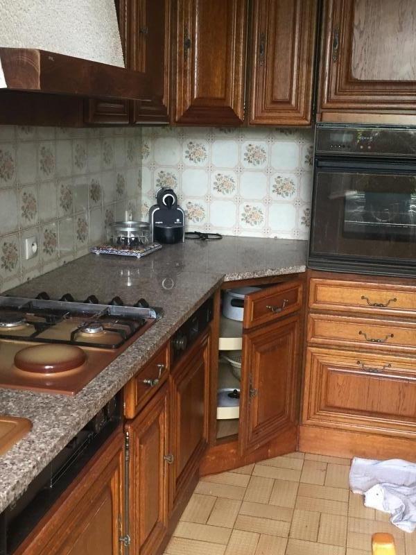 Rental apartment Sartene 750€ CC - Picture 3