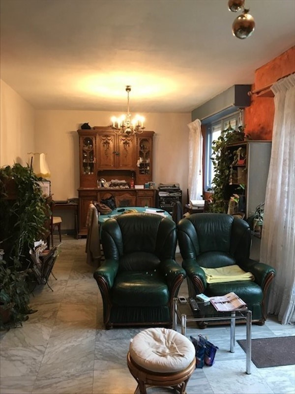 Vente maison / villa Talence 386 000€ - Photo 3