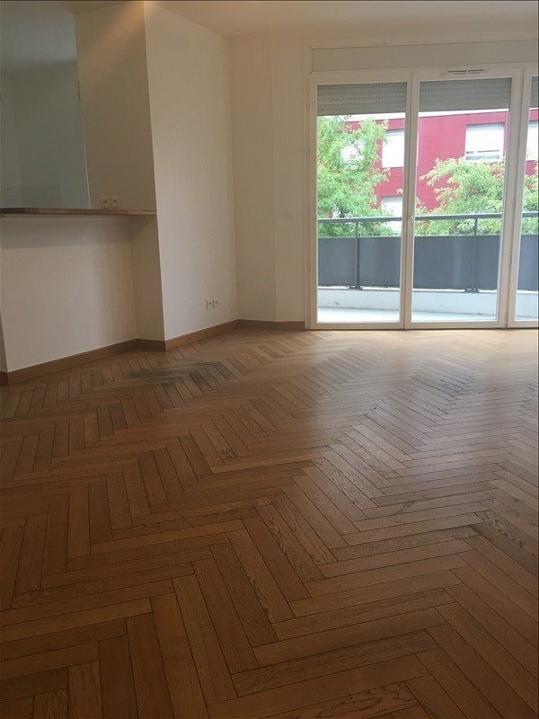 Location appartement Villetaneuse 860€ CC - Photo 3