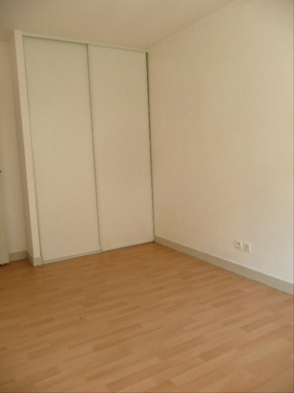 Rental apartment Aubigny sur nere 594€ CC - Picture 5