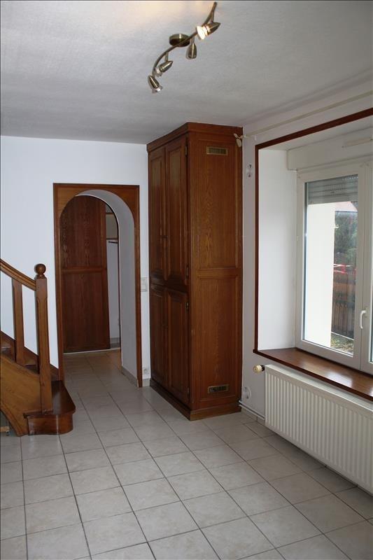 Location appartement Rambouillet 750€ CC - Photo 4