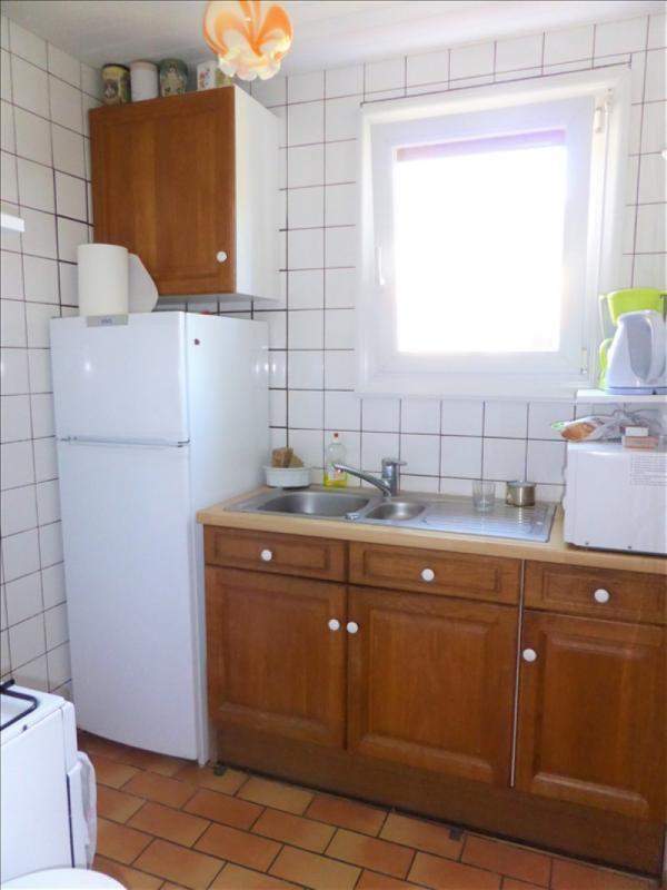 Vente appartement Collioure 212000€ - Photo 3