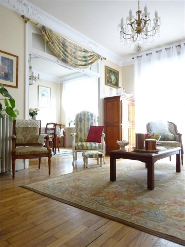 Sale apartment Brest 229800€ - Picture 2