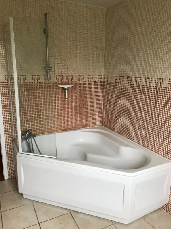 Vente maison / villa Plailly 345000€ - Photo 7