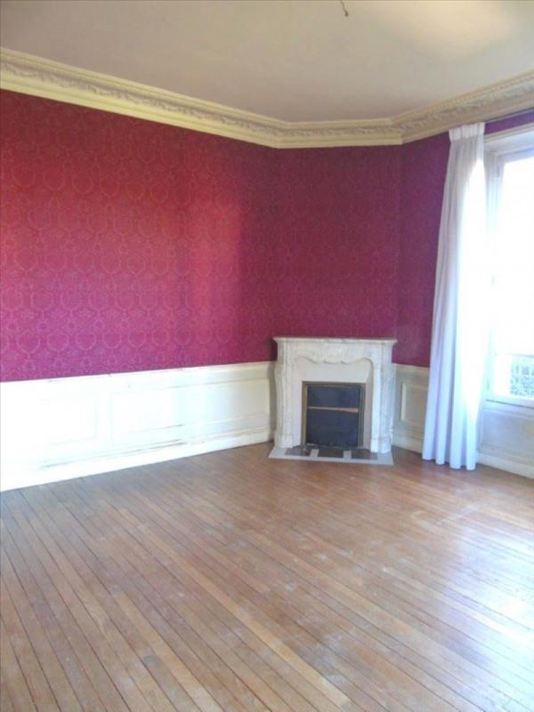 Vendita casa Villepreux 785000€ - Fotografia 4