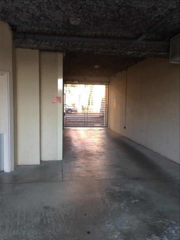 Sale apartment Toulouse 246 100€ - Picture 8
