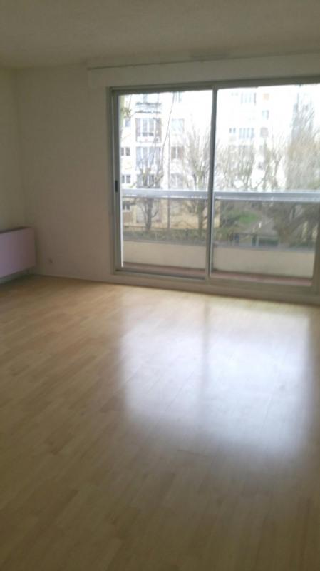 Affitto appartamento Montreuil 1000€ CC - Fotografia 2