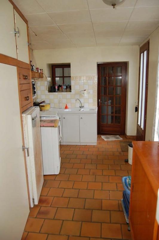 Vente maison / villa La jarrie 196900€ - Photo 6