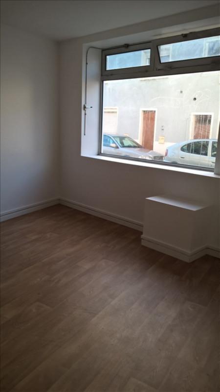 Vente appartement Le perreux sur marne 277500€ - Photo 6