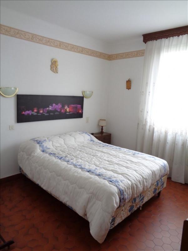 Vendita casa Carpentras 326000€ - Fotografia 10