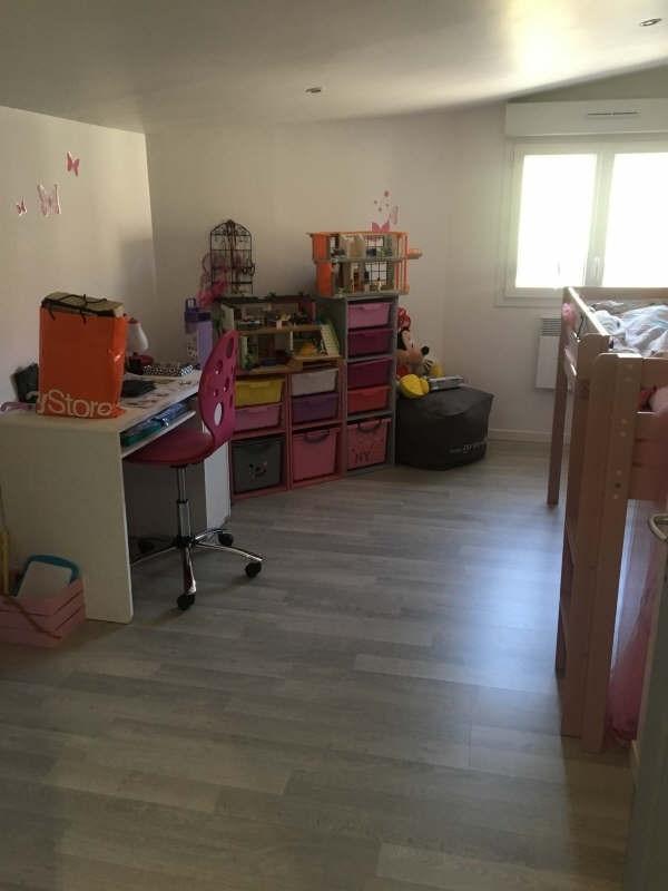 Location appartement Gemenos 810€ CC - Photo 4