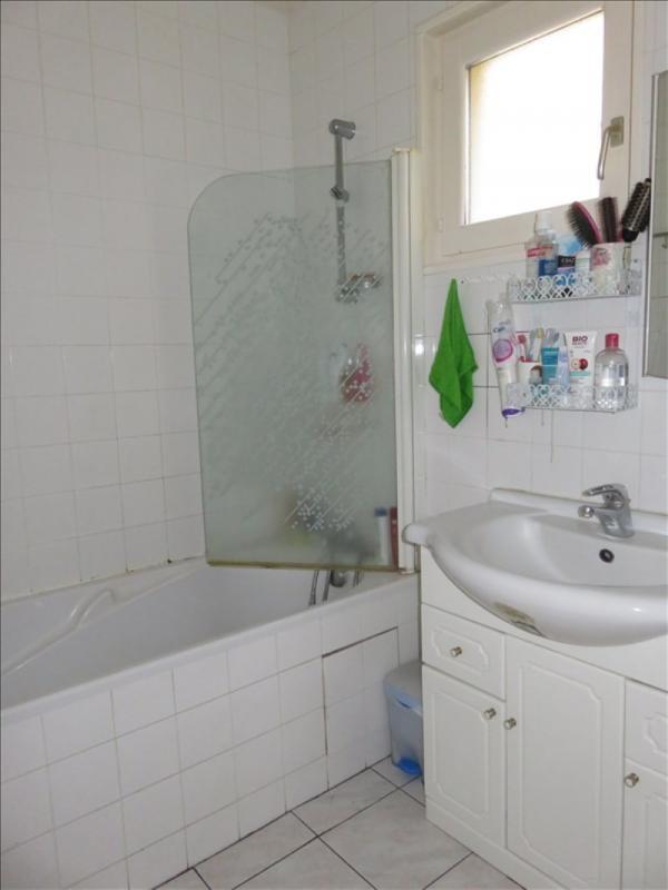 Sale apartment Le puy en velay 158500€ - Picture 6