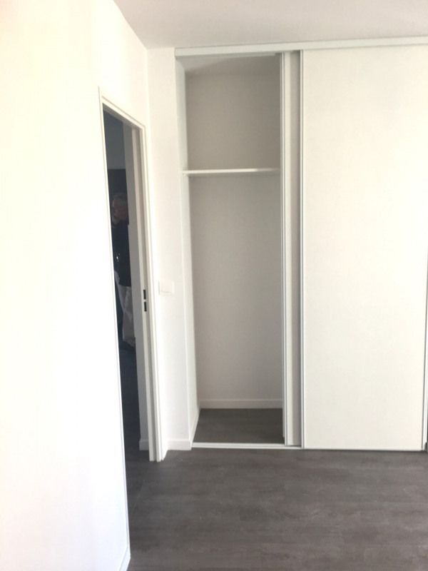 Location appartement Montreuil 1 790€ CC - Photo 19