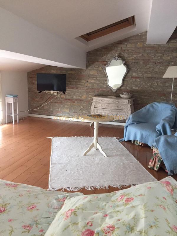 Lijfrente  huis Baziège 660000€ - Foto 27