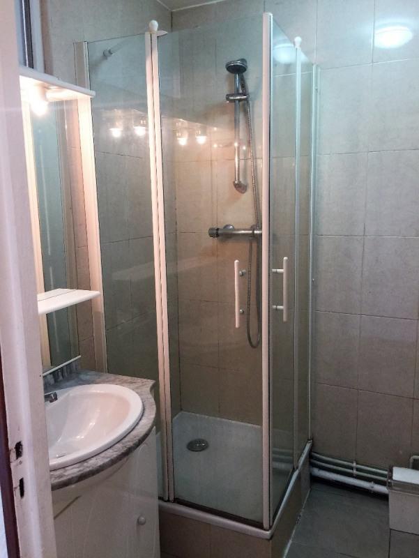 Vendita appartamento Montreuil 145000€ - Fotografia 7