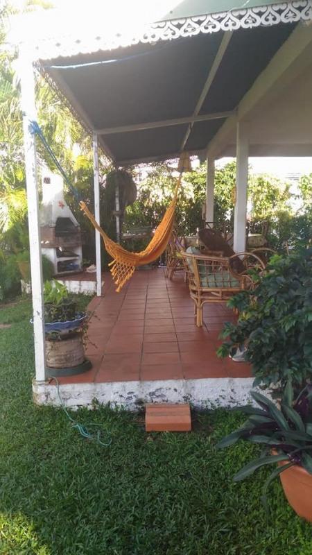 Vente maison / villa Gourbeyre 274424€ - Photo 23
