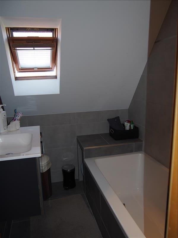 Vendita casa Eckwersheim 340000€ - Fotografia 8