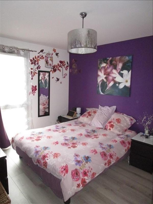 Vente appartement Epinay sur seine 202000€ - Photo 3