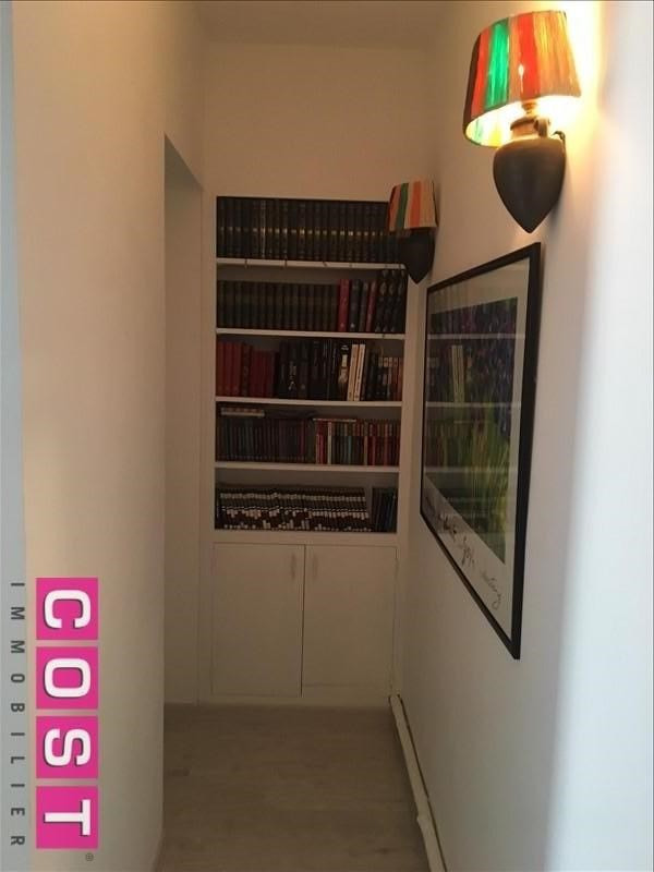 Alquiler  apartamento Neuilly sur seine 450€ CC - Fotografía 4