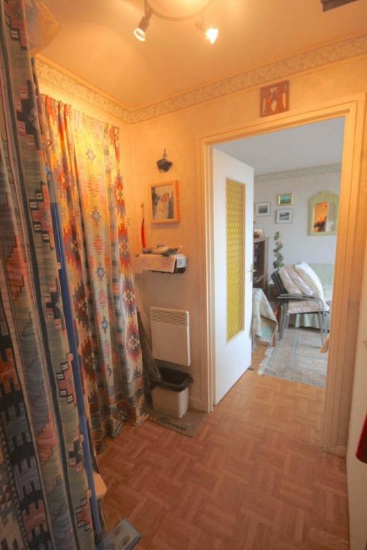 Vente appartement Villers sur mer 139700€ - Photo 9