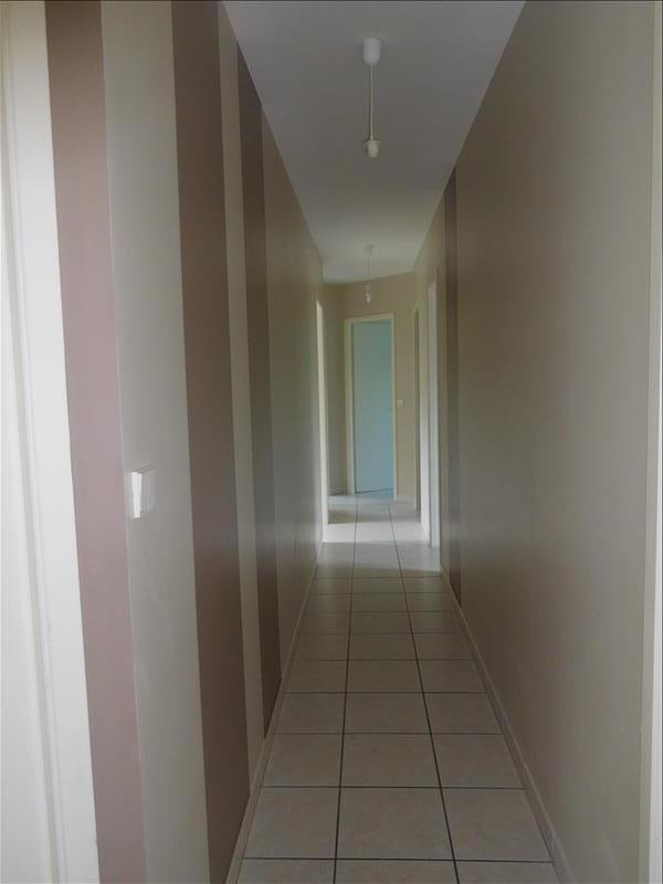 Rental house / villa St andre de cubzac 920€ CC - Picture 6