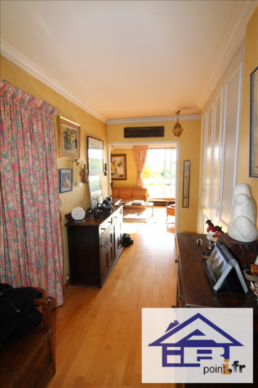 Sale apartment Mareil marly 385 000€ - Picture 4
