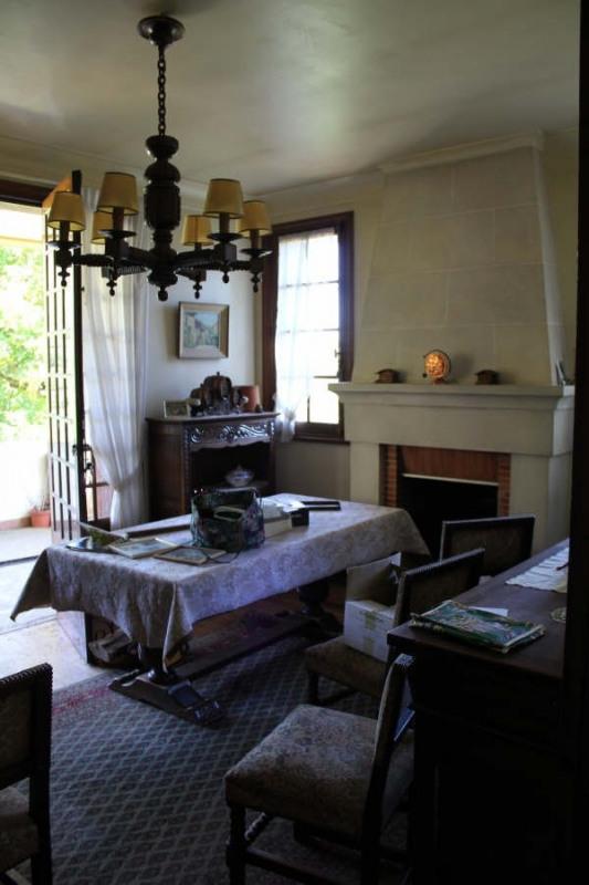 Verkoop  huis Nogent le roi 212000€ - Foto 3