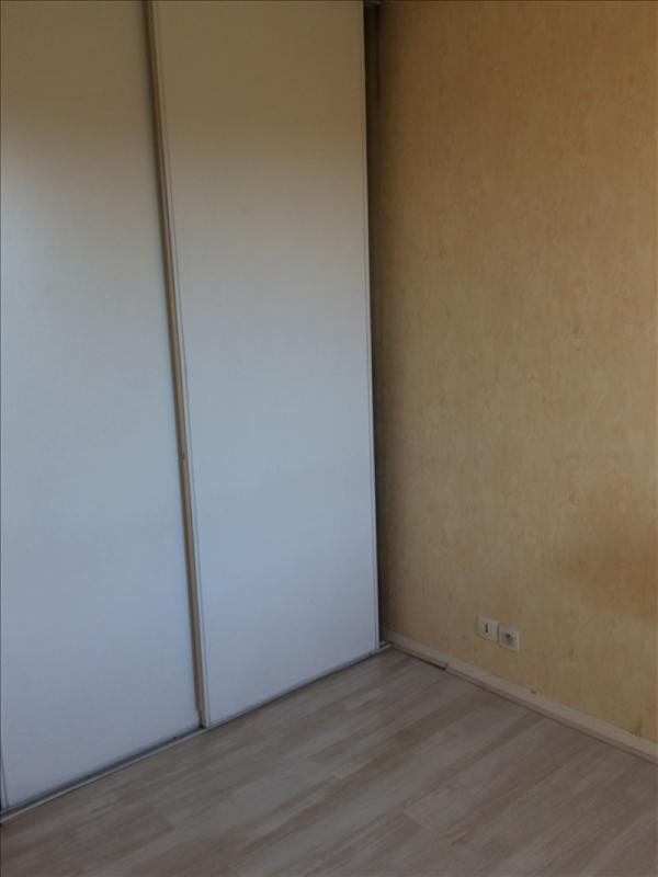 Location appartement Toulouse 583€ CC - Photo 5