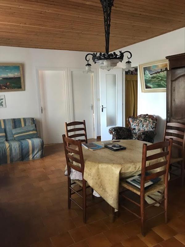 Sale house / villa Angles 148400€ - Picture 14