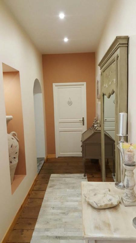 Vendita appartamento Sartene 295000€ - Fotografia 4