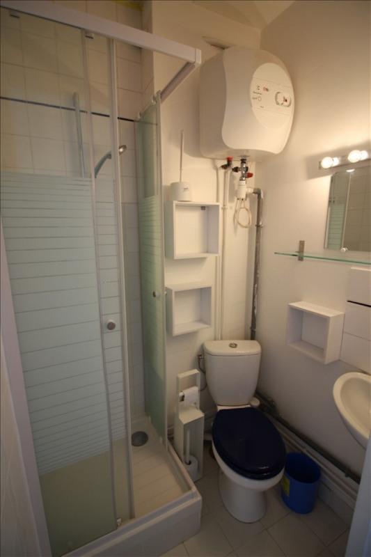Produit d'investissement appartement Boulogne billancourt 155000€ - Photo 4