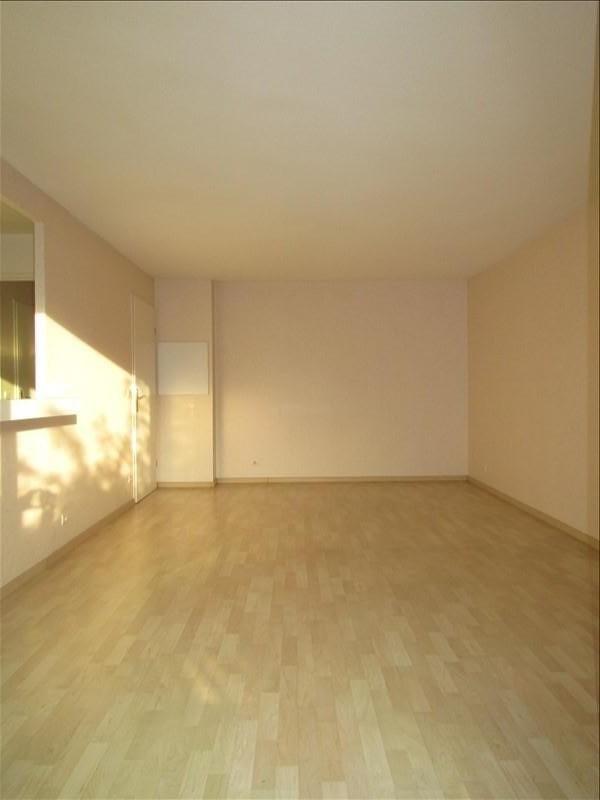 Location appartement Pontoise 740€ CC - Photo 3