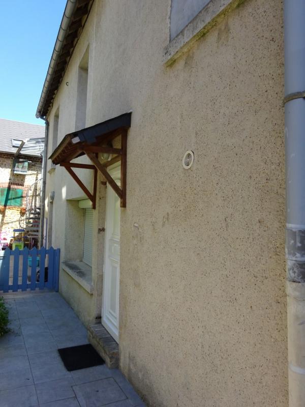 Rental apartment La rivière-saint-sauveur 370€ CC - Picture 6