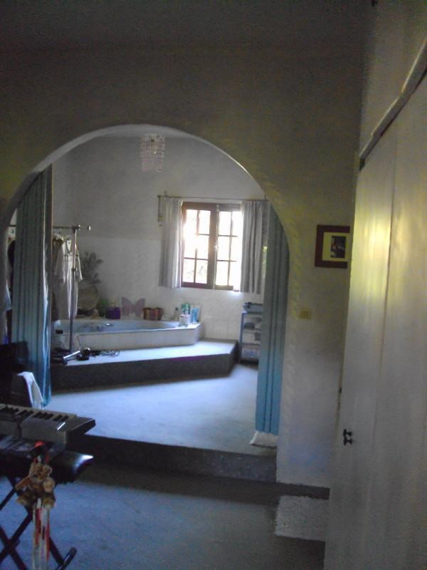 Sale house / villa Le tampon 450 000€ - Picture 9