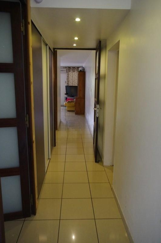 Vente appartement St gilles les bains 292000€ - Photo 4