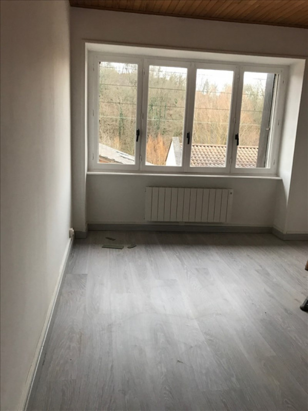 Location appartement Pont eveque 650€ +CH - Photo 5