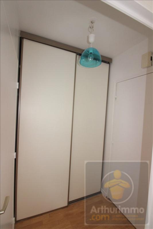 Location appartement Rambouillet 585€ CC - Photo 5