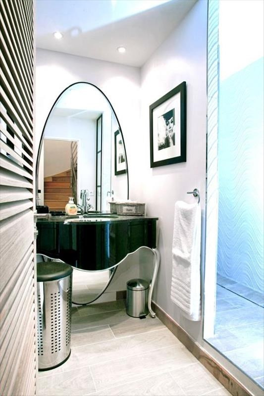Vente de prestige appartement Biarritz 843000€ - Photo 7