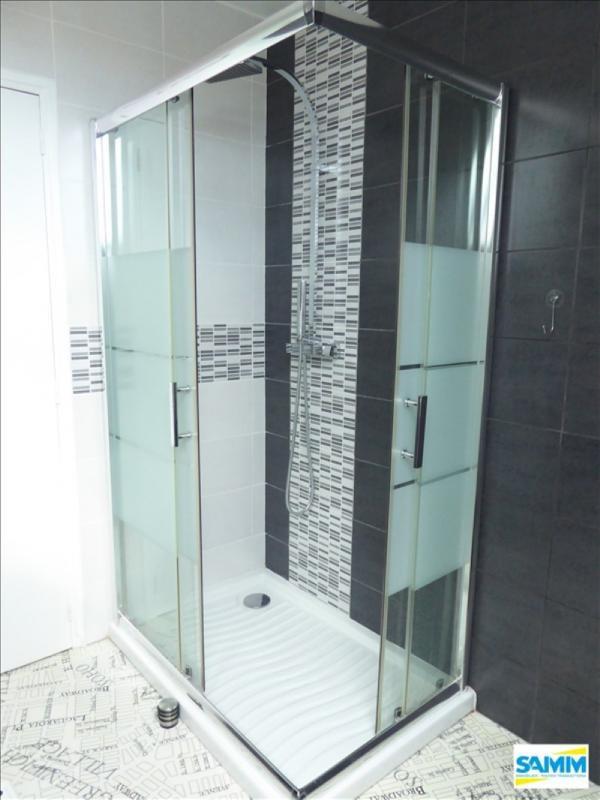 Sale house / villa Mennecy 372000€ - Picture 6