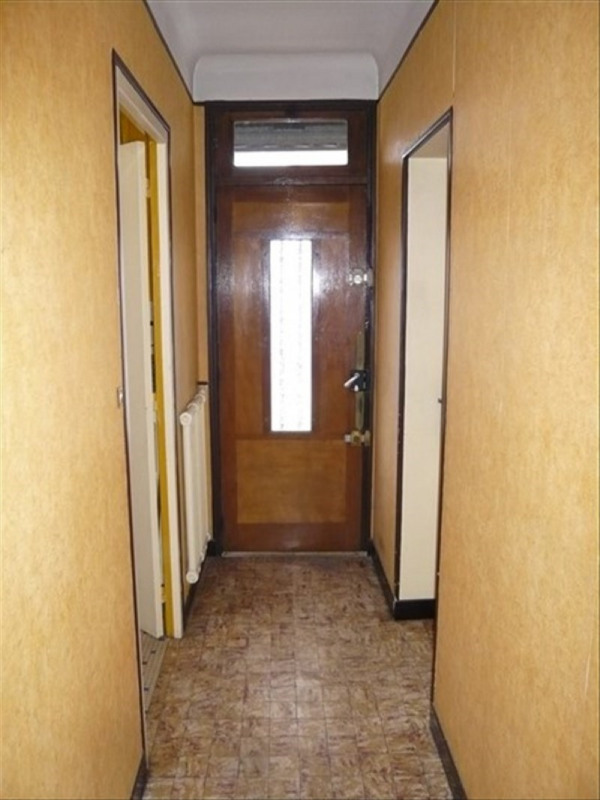 Sale house / villa Colombes 539000€ - Picture 6