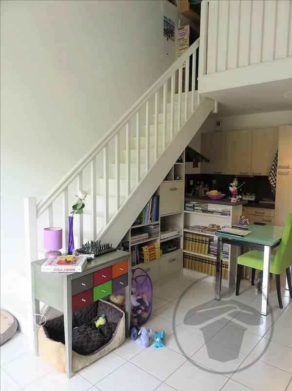 Vente appartement St jean de monts 147500€ - Photo 7