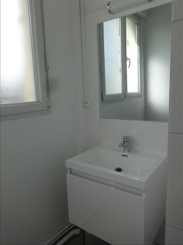 Rental apartment Vernon 600€ CC - Picture 5