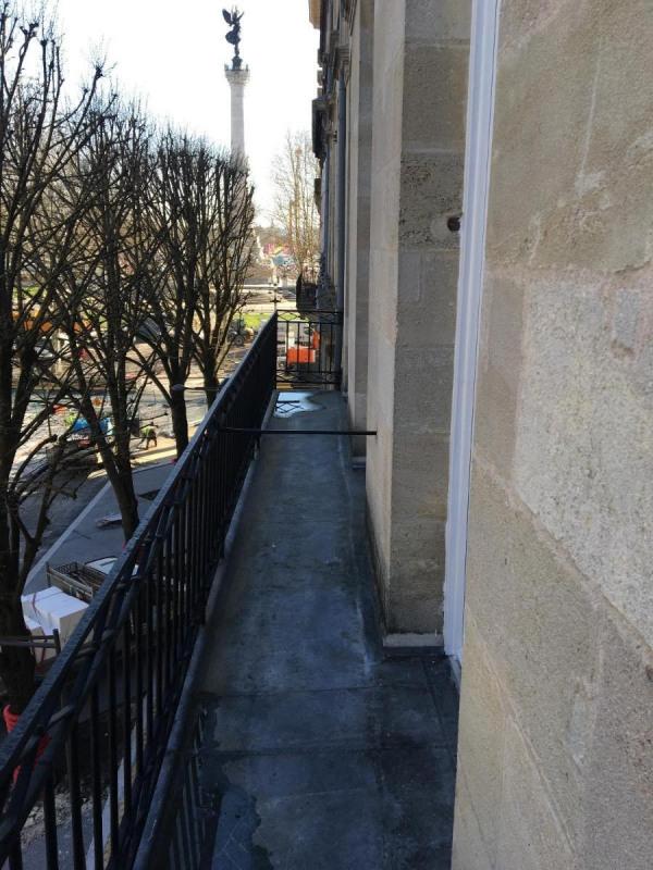 Location bureau Bordeaux 1801€ CC - Photo 3