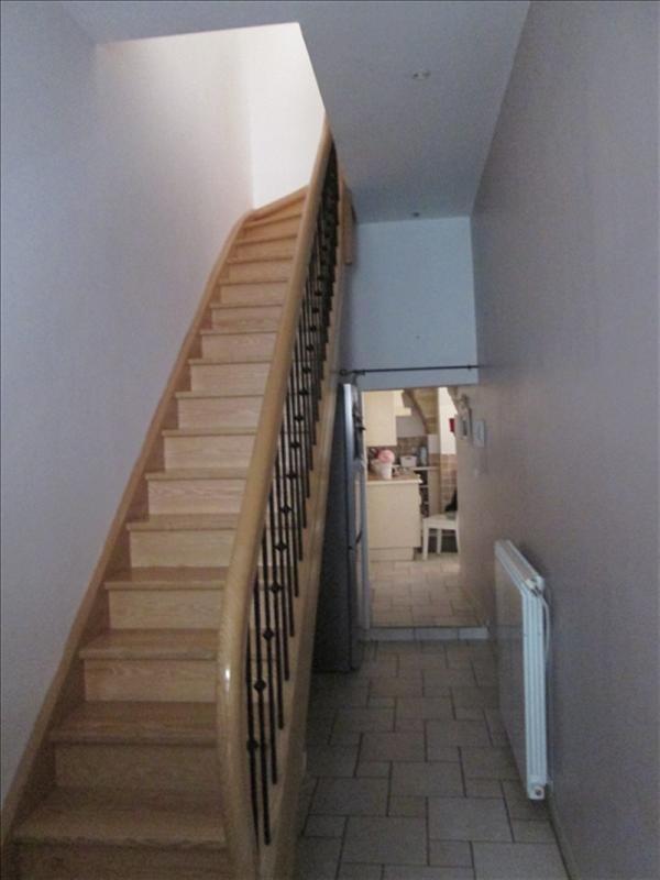 Sale house / villa Bouzigues 239000€ - Picture 5